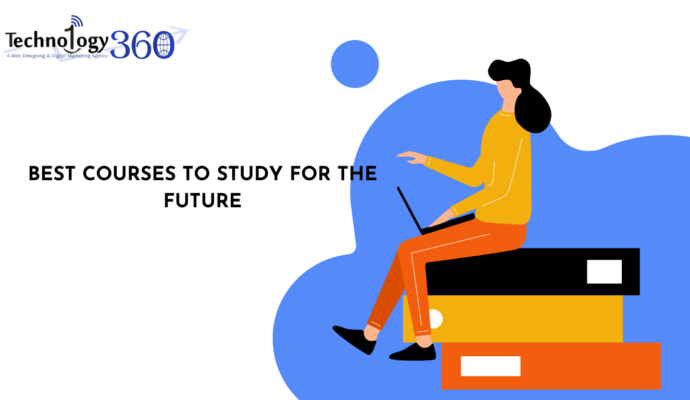 best-courses-to-study-for-the-future
