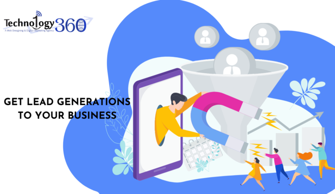 get-lead-generations-to-your-business