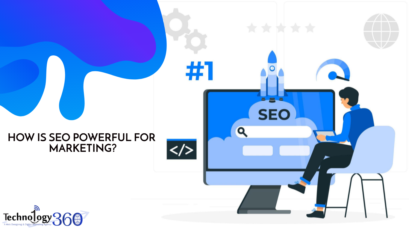 is-seo-important